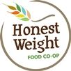 Honest Weight Food Coop